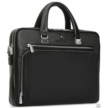 Сумка Royal Bag RB-021A