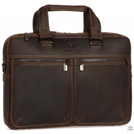 Сумка Royal Bag RB001R