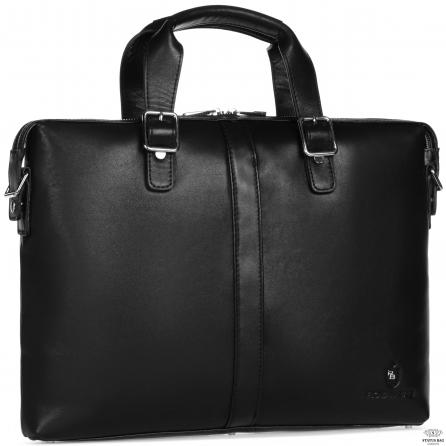 Сумка Royal Bag RB004A