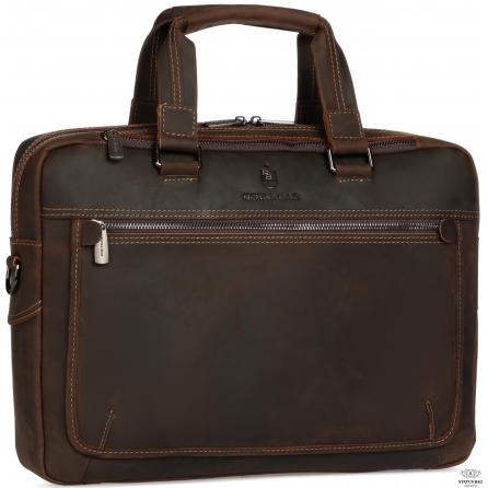Сумка Royal Bag RB005R