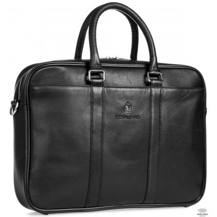 Сумка Royal Bag RB023A