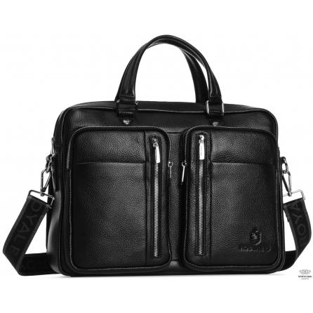 Сумка Royal Bag RB50021