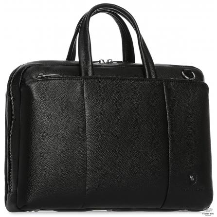 Сумка Royal Bag RB50111