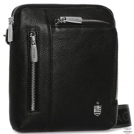 Мессенджер Royal Bag RB70091
