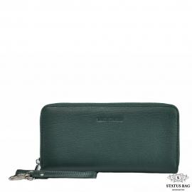 Женский кошелёк Horton Collection TRW-22993A-GR