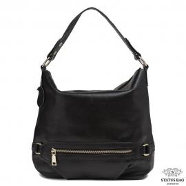 Женская сумка Olivia Leather W108-9803A