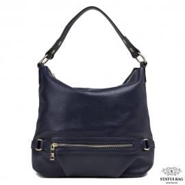 Женская сумка Olivia Leather W108-9803NV