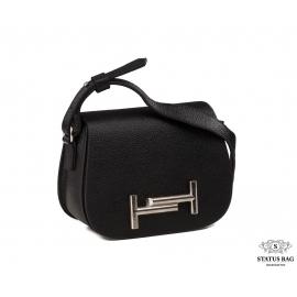 Женская сумка W13-6030