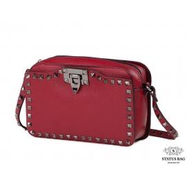 Женская сумка VLN W175-4825R