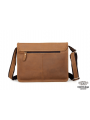 Женская сумка через плечо GW2080LB фото №2