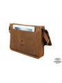 Женская сумка через плечо GW2080LB фото №3