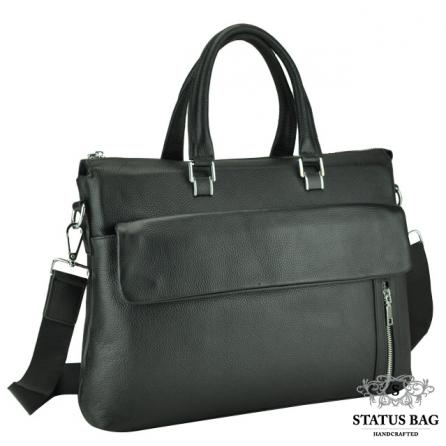 Сумка Tiding Bag A25F-17614A