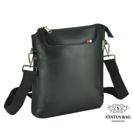 Мессенджер Tiding Bag A25F-8868A