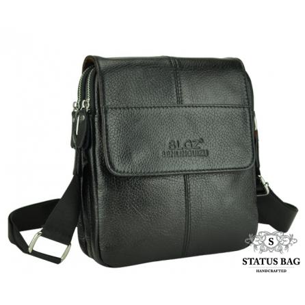 Мессенджер Tiding Bag A25F-B065A
