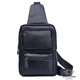 Мессенджер Tiding Bag M38-3317A