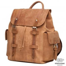 Рюкзак Tiding Bag t0010