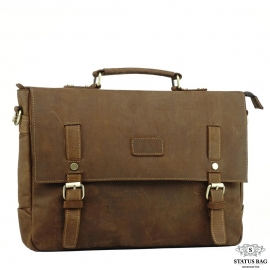 Сумка Tiding Bag t0020