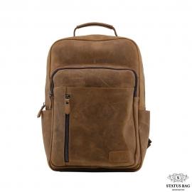 Рюкзак Tiding Bag t0027