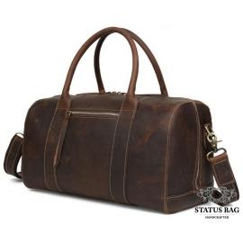 Сумка TIDING BAG T3070