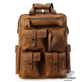 Рюкзак Tiding Bag t3081
