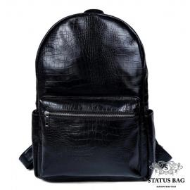 Рюкзак TIDING BAG t3123