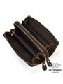 Клатч TIDING BAG T4009R фото №6