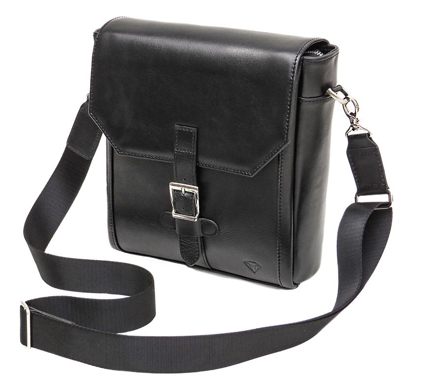 f6be78b46925 StatusBag - интернет магазин кожаных сумок, купить сумку Киев ...