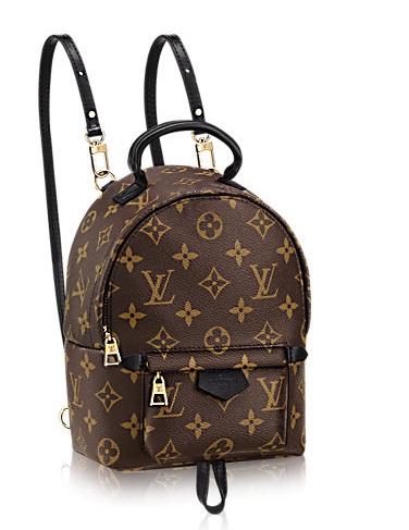 0ac48df41d3f Женские рюкзаки Louis Vuitton купить, рюкзак Луи Виттон Киев   StatusBag