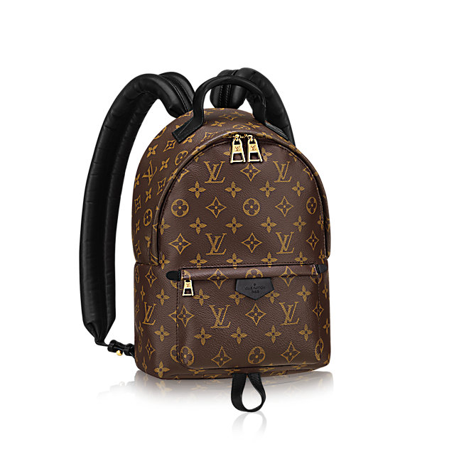 0966b62d1daf Женские рюкзаки Louis Vuitton купить, рюкзак Луи Виттон Киев | StatusBag