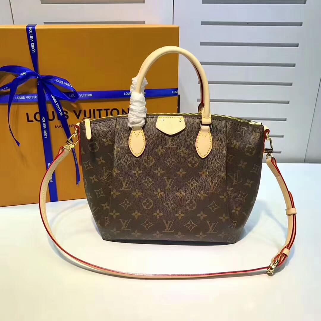4513ba0fc38c Женские сумки Louis Vuitton купить, сумка Луи Витон Киев | StatusBag