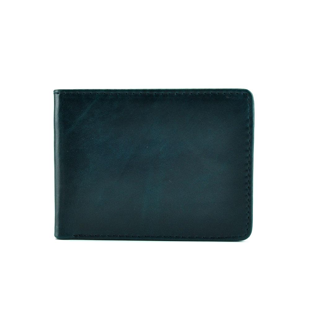 47405becf5e7 StatusBag - интернет магазин кожаных сумок, купить сумку Киев ...